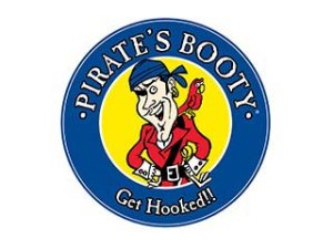 Pirates-Booty