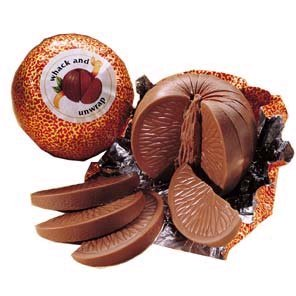 terrys-chocolate-orange