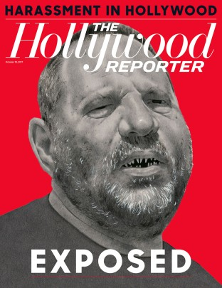 thr_issue_32_harvey_weinstein_illo_cover_0