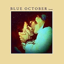 220px-Blue_October_home